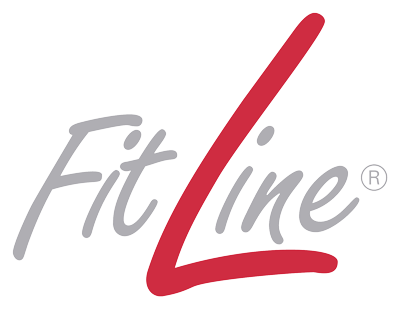 fitline-2